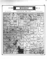 Midway Township, Mountain Lake, Cottonwood County 1896